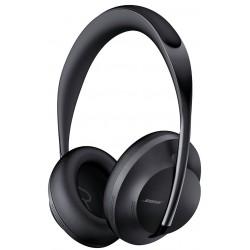 Bose 700 Over-Ear Wireless Headphones - Black