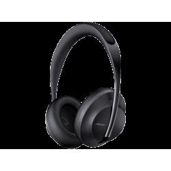 BOSE Headphones 700 zwart