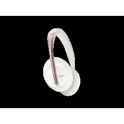 BOSE Headphones 700 wit