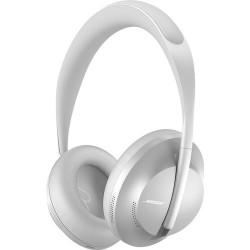 Bose Noise Cancelling 700 Gümüş Kablosuz Bluetooth Wifi Kulak Üstü Kulaklık