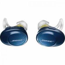 Bose® SoundSport Free Wireless Headphones - Midnight Blue