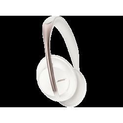 BOSE Headphone 700 zajszűrős bluetooth fejhallgató, fehér (B 794297-0400)