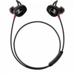 Bose SoundSport Pulse Wireless In Ear Bluetooth Wireless