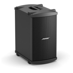 Bose | Bose B2 Bass Module for L1 Systems