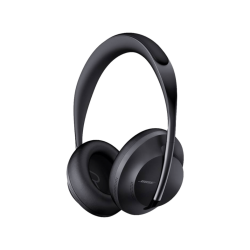 BOSE Headphone 700 zajszűrős bluetooth fejhallgató, fekete (B 794297-0100)