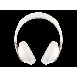 BOSE Noise Cancelling Headphones 700 - Limited Edition - Bluetooth Kopfhörer (Over-ear, Soapstone)