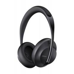 Noise Cancelling 700 Siyah Kablosuz Bluetooth Wifi Kulak Üstü Kulaklık