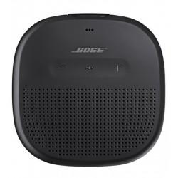 Bose | Bose Soundlink Micro Wireless Speaker - Black