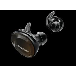 BOSE B 774373-0010 SoundSport Free vezeték nélküli sport fülhallgató, fekete