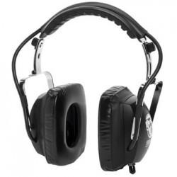Drummer's Headphones | Metrophones SK-G Headphones