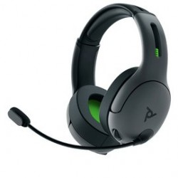 Bluetooth Wireless Headsets Reviews