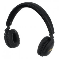 Noise-cancelling Headphones | Marshall Mid A.N.C.