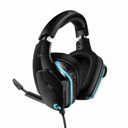 Headsets | Logitech G635 PC Gaming Headset