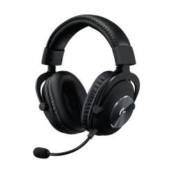 Headsets | Logitech 981-000721 eSports Pro PC Gaming Headset