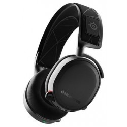 Bluetooth & Wireless Headsets | SteelSeries Arctis 7 PS4, PC Headset - Black