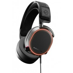 Gaming Headsets | SteelSeries 61486 Arctis Pro PC Headset