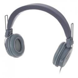 DJ Headphones | Reloop RHP-6 Series Grey