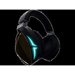 ASUS Rog Strix Fusion 500 gaming vezetékes headset