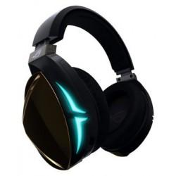 Asus ROG Strix Fusion 500 PC Gaming Headset