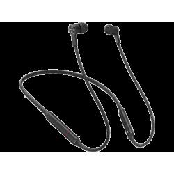 In-ear Headphones | HUAWEI Écouteurs sans fil Noir (CM70-C)