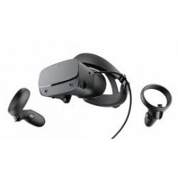 Virtual Reality Headsets | Oculus Rift S Virtual Reality Headset