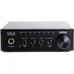 DACs | Digital to Analog Converters | Fostex HP-A4