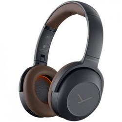 Noise-cancelling Headphones | beyerdynamic Lagoon ANC Explorer