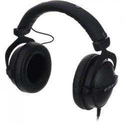 Drummer's Headphones | beyerdynamic DT-770 M