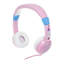 Kids' Headphones   Otl Technologies Peppa Pig Princess