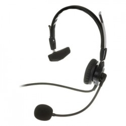 Intercom Headsets | Telex PH-88 Headset