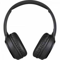 Noise-cancelling Headphones | JVC On-Ear Wireless Headphones with Noise Canceling