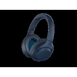 SONY WHXB900N Extra Bass Blauw