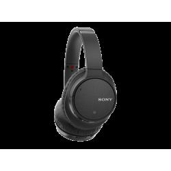 SONY WH.CH700N BT NC Kulak Üstü Kulaklık Siyah