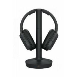 TV Headphones | MDR-RF895RK RF Stereo Kablosuz TV Kulaklık
