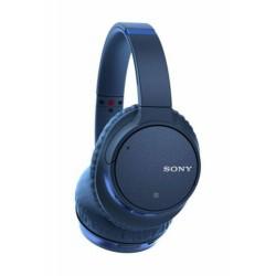 Sony WH-CH700NL.CE7 Gürültü Önleyici Kulaküstü Bluetooth Kulaklık Mavi