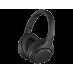 SONY WH-XB900N vezeték nélkülli, zajszűrős fejhallgató, fekete