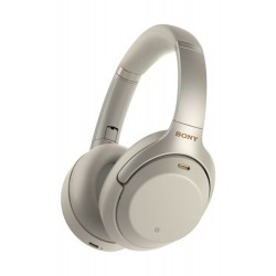 WH-1000XM3 Kablosuz Bluetooth Kulaklık