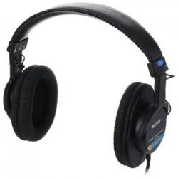 Sony MDR-7506 B-Stock
