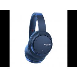 SONY WH-CH700N Gürültü Engelleme Özellikli Kulak Üstü Kulaklık
