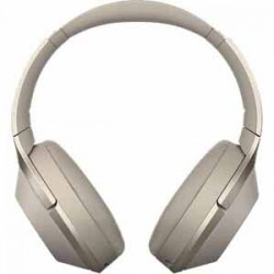 Sony   Sony 1000X Wireless Noise-Canceling Headphones