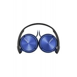 Kulaklık MDR-ZX310L
