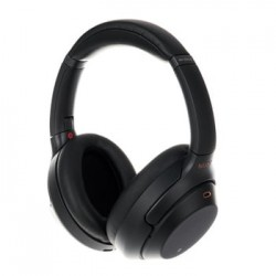 Sony WH-1000XM3 Black B-Stock