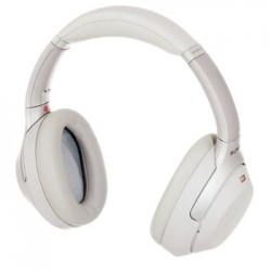 Sony WH-1000XM3 Silver B-Stock
