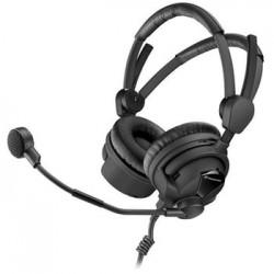 Intercom Headsets | Sennheiser HMD26-II-600
