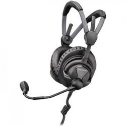 Intercom Headsets | Sennheiser HMD27