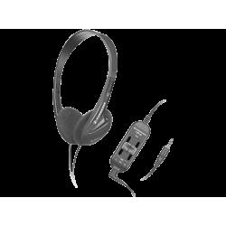 TV Headphones | SENNHEISER HD 35 TV fejhallgató