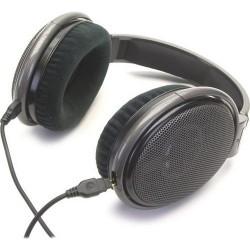 In-ear Headphones | Sennheiser Hd 600 Kulak Çevreleyen Kulaklık