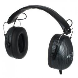Drummer's Headphones | Vic Firth SIH2 B-Stock