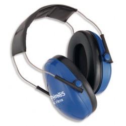 Drummer's Headphones | Vic Firth Kids Isolation Headphones