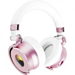 Noise-cancelling Headphones | Meters OV-1 Rose